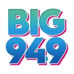 KHKN BIG 94.9