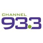 KHTS Channel 93.3