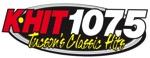 KHYT K-Hit 107.5