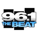KIBT 96.1 The Beat