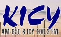 KICY Radio