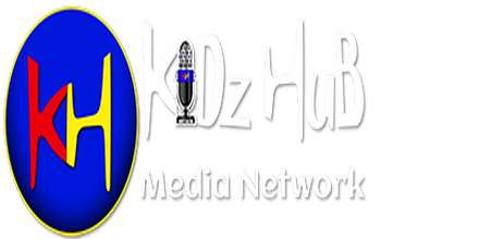 Kidz Hub