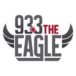 KIGL 93.3 The Eagle