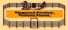 Kingwood Kowboy Kountry Korral
