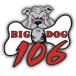 KIOC Big Dog 106