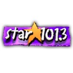 KIOI Star 101.3