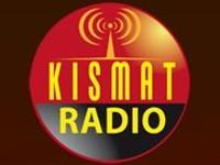 Kismat Radio