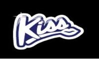 Kiss FM Australia