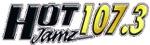KISX Hot 107.3 Jamz