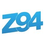 KIZZ Z94