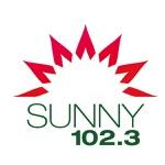 KJSN Sunny 102.3