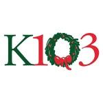 KKCW K103