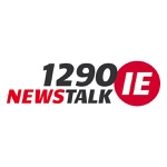 KKDD 1290 NewsTalk IE