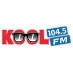 KKFG Kool 104.5