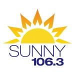 KKLI Sunny 106.3