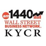 KKXL Business 1440