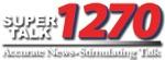KLXX Super Talk 1270