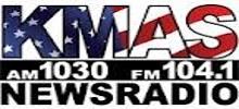 Kmas FM