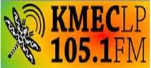Kmec FM