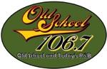 KMEZ Old School 106.7