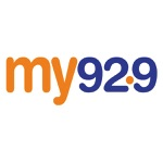 KMIY My 92.9
