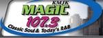 KMJK Magic 107.3