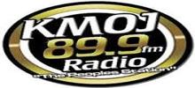 Kmoj FM