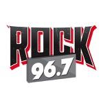 KMRQ Rock 96.7