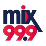 KMXA Mix 99.9