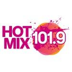 KMXF Hot Mix 101.9