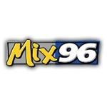KMXG 96.1 Mix 96