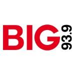 KMXR Big 93.9