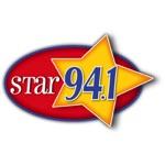 KMYI Star 94.1