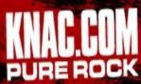 KNAC Pure Rock