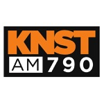 KNST NewsTalk AM 790
