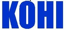 KOHI FM
