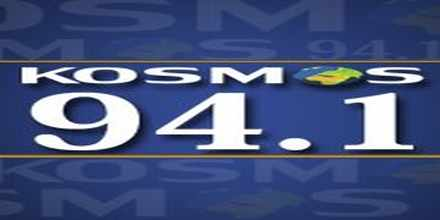 Kosmos 94.1 FM