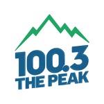 KPEK The Peak