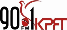 KPFT FM