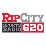 KPOJ Rip City Radio 620