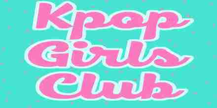Kpop Girls Club
