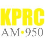 KPRC 950