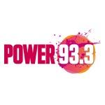 KPWK Power 93.3