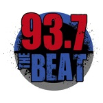KQBT 93.7 The Beat Houston