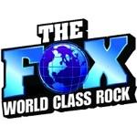 KQHT 96.1 The Fox