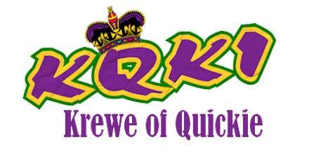 KQKI FM