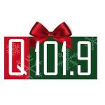 KQXT Q101.9