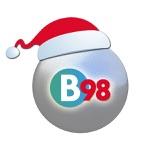 KRBB B98