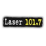 KRCH Laser 101.7