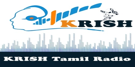 Krish Tamil Radio
